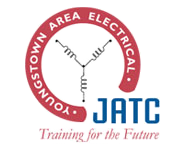 Youngstown JATC Logo